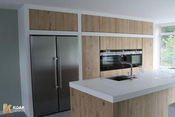 Projects - Koak Design: