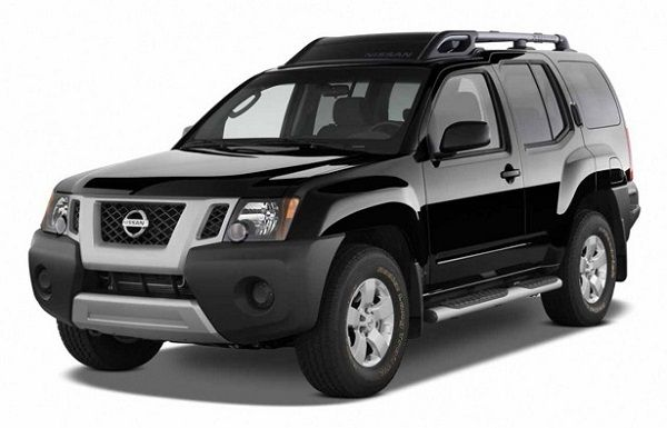 2017 Nissan Xterra Redesign, Release Date and Price - http://www.autos-arena.com/2017-nissan-xterra-redesign-release-date-and-price/