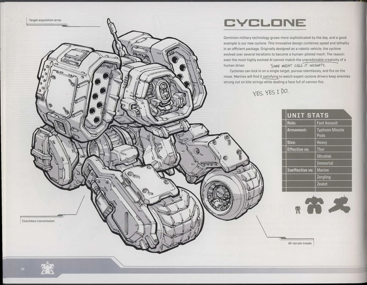 List of Synonyms and Antonyms of the Word: starcraft 2 design