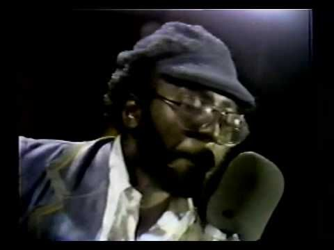 Curtis Mayfield: 'Freddie's Dead' - taken from the 'Super Fly' OST. Curtom goodness! #AbsolutelyEssential