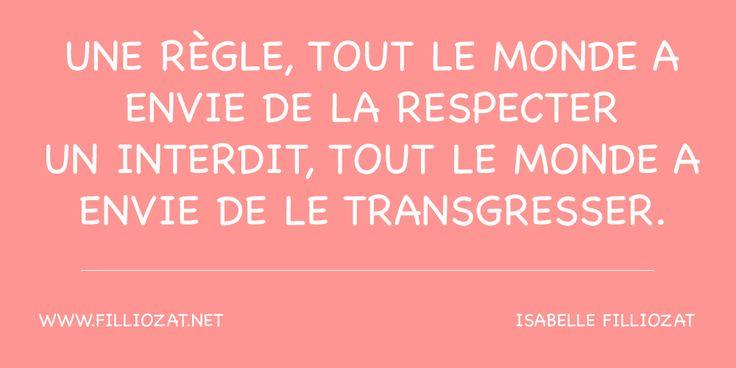 Isabelle Filliozat – Citations, www.filliozat.net Enfants - Education Bienveillante Montessori Maternage Astuce Evolution Parentalité positive