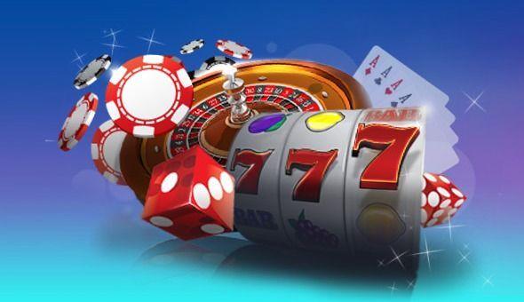 Джекпот казино играть на деньги играть покер онлайн флеш игра техасский покер