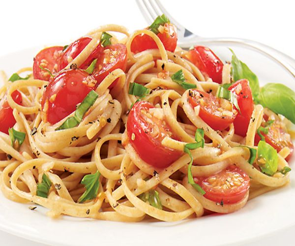 60725-linguine-tomates-662x371
