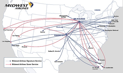 06 12 21 Midwestroutemap Midwest Airlines Map Alaska