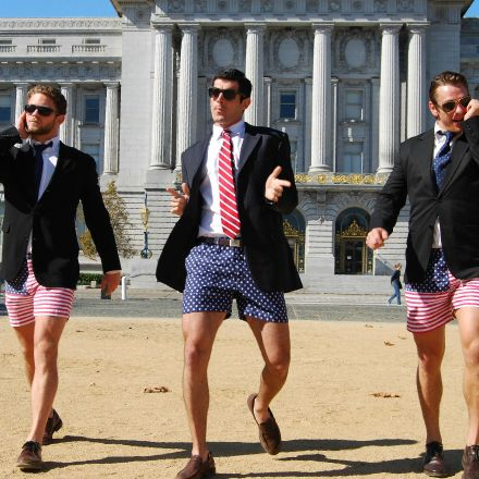 The Casual Shorts Groom And Groomsmen Preppy Style And Boys