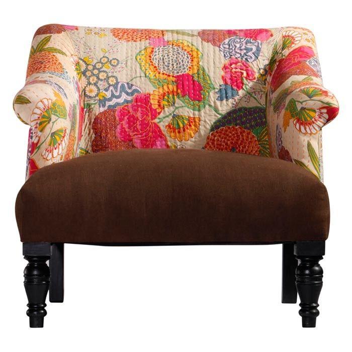 23 Best Comfy Furniture Images On Pinterest Big Comfy