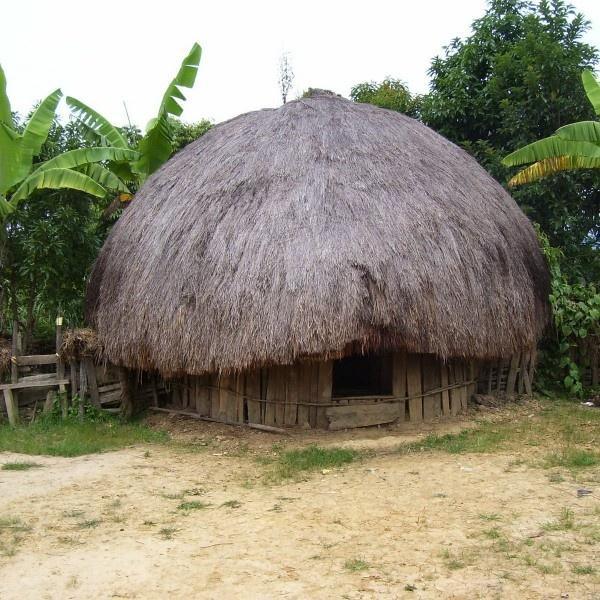 b72eda8133ce09909e50e19c26ca460b traditional homes asia