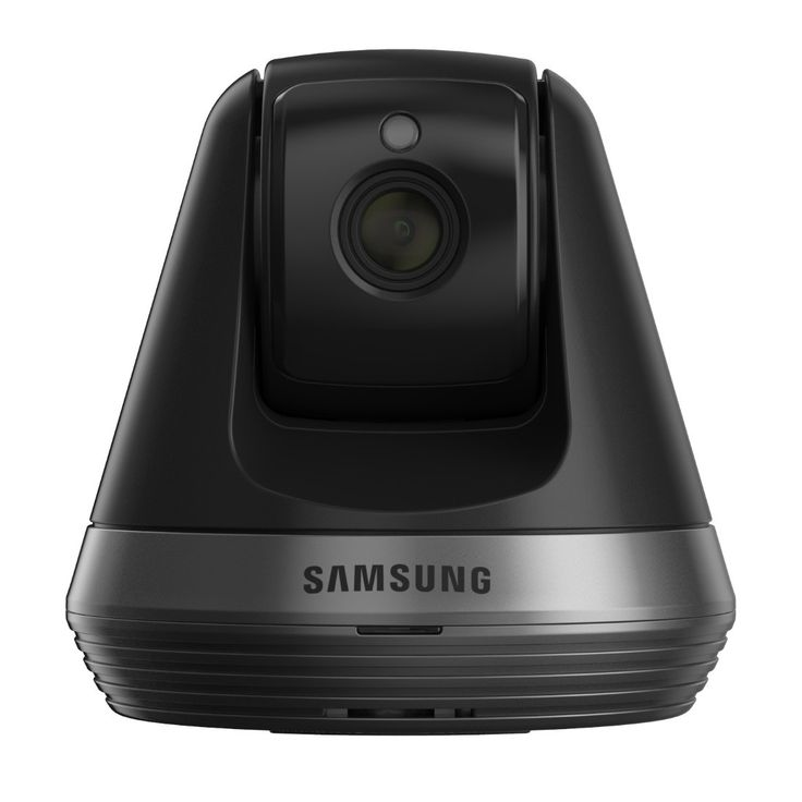 spy cam for samsung galaxy