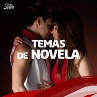 """Escucha """"Temas de Novela feat. Enrique Iglesias, Malú, Vicente Fernández, Pandora, Sin Bandera y más..."""" de Filtr en @AppleMusic."""