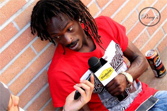 ThaWilsonBlock Magazine: WilsonBlock Wednesdays Episode 7 featuring Mos Hi ...