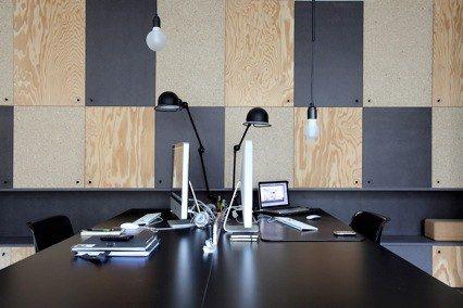 Atelier 1er étage - Pocket Gallery