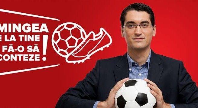 Presedintele FRF, Razvan Burleanu, a declarat, luni, la Casa Fotbalului, ca reprezentantii Primariei Capitalei i-au dat asigurari ca Arena Nationala va primi avizul pentru securitate in caz de ince...