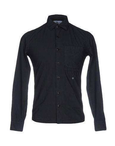 STONE ISLAND Shirt. #stoneisland #cloth #top #pant #coat #jacket #short #beachwear