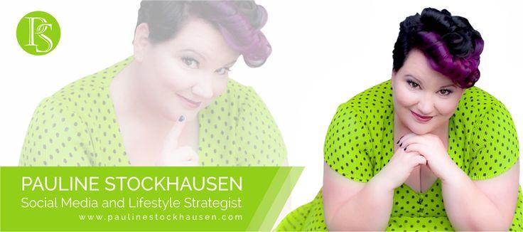 Pauline Stockhausen