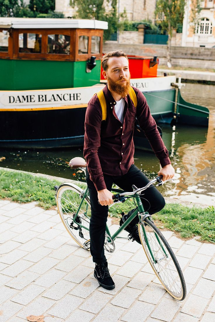 La Petite Rennes #volavelo #carhartt #minimum #levis #apc #vans #sandqvist #6ku #rennes #look #ootd #outfit #menswear #menstyle #menswear #mensfashion #bike #cycling #casual #streetwear #fashion #blogger #fashionblogger #volavelo #carhartt #minimum #levis #apc #vans #sandqvist #6ku #rennes #look #ootd #outfit #menswear #menstyle #menswear #mensfashion #bike #cycling #casual #streetwear #fashion #blogger #fashionblogger