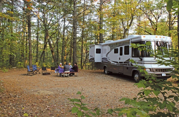 40 Best Nh Camping Amp Rv Show Images On Pinterest
