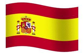 Prediksi Spanyol vs FYR Macedonia - Judi Bola Terbesar - http://bola828.biz/europa-league/prediksi-spanyol-vs-fyr-macedonia-judi-bola-terbesar.html Agen Judi Taruhan Bola, Prediksi Bola Spanyol vs FYR Macedonia, liga ini akan berlangsung 9 September 2014, jam 01:45 WiB, Silahkan simak Prediksi Skor antara Spanyol VS FYR Macedonia dibawah.yang sebelumnya Agen Judi Terbaik telah membagikan Prediksi Korea Selatan vs Uruguay | Judi Online...
