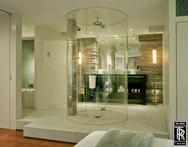 70 Best Bathroom Ideas  Lifestyles Of Long Beach & Million Dollar Mesmerizing Million Dollar Bathroom Designs Decorating Design
