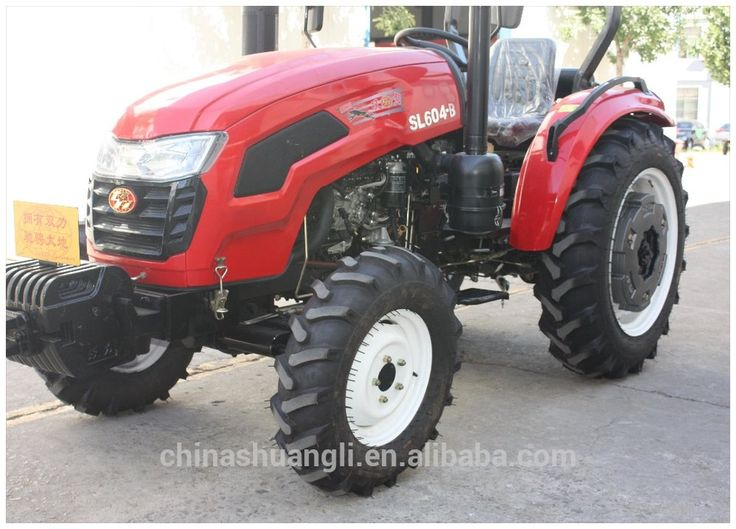 Hot diesel engine Cheap farm tractor for sale tractor 604 cheap farm tractor