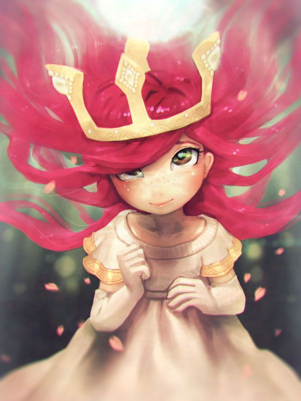 Child Of Light, Indie Game. Probably the most Beautiful Game ive ever played! Soooooo CUTE! #ChildOfLight #Indie #Game