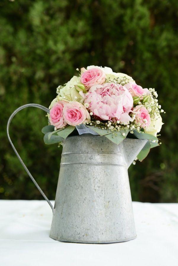 10 best toussaint fleurs et plantes images on pinterest. Black Bedroom Furniture Sets. Home Design Ideas