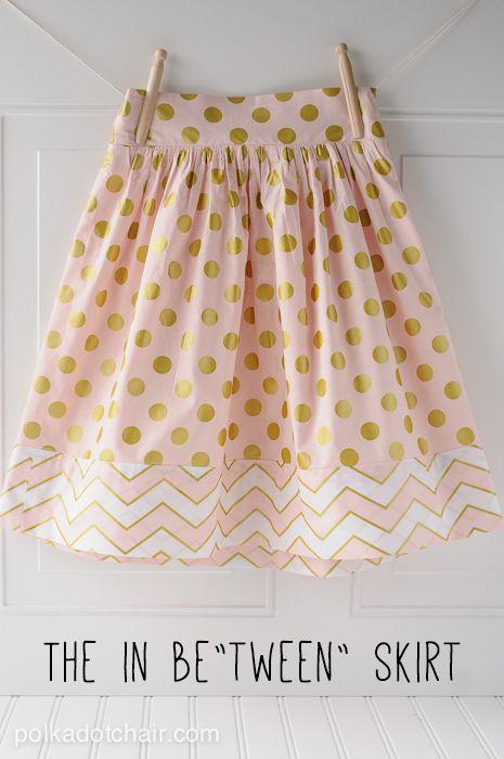 girls-skirt-sewing-pattern