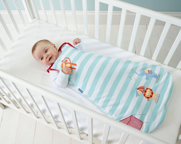The Gro Company The Gro Company is an award-winning and industry accredited manufacturer of safer sleep solutions, offering innovative and much loved sleep solutions for babies & young kids. https://parentinghub.co.za/directory/listing/the-gro-company