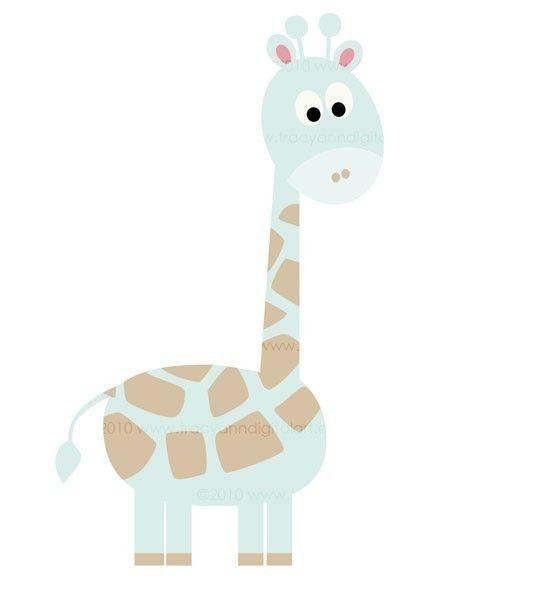 Clip Art Baby Giraffe Clip Art 1000 images about clipart giraffe on pinterest jungle animals clip art baby giraffe