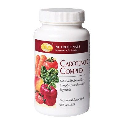 """Boosts overall Immune Function by 37% in just 20 days:  Enhances immune response of white blood cell - """"natural killer"""" cells and lymphocytes  Boosts antioxidant levels in the blood for long term cellular protection against free radical damage."""