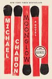 michael chabon moonglow - Google Search