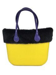 Yellow & Purple Collection – O Designs USA