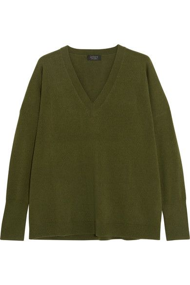25  cute J crew cashmere ideas on Pinterest | Tweed skirt, Petite ...