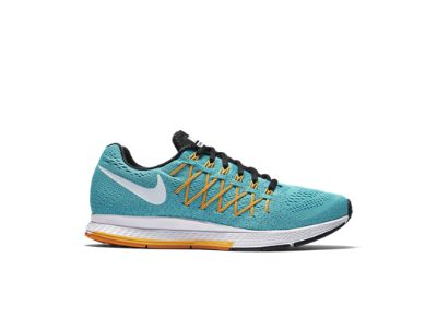 Nike Air Zoom Pegasus 32 Women's Running Shoe
