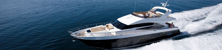 Enjoy yachting www.alfakem.gr  Find here all the essentials for maintaining your boat