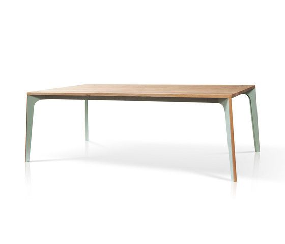 Dining tables | Tables | Vintme 002 | al2 | Sotiris Lazou. Check it out on Architonic