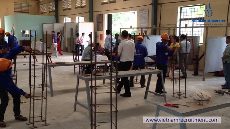 [Vietnam Manpower JSC] Shuttering Carpenters and Steel Fixers Recruitmen... http://vnmanpower.com/Successfully-Implementing-the-recruitment-campaign-for-Futai-Arabia-last-September-2014.htm