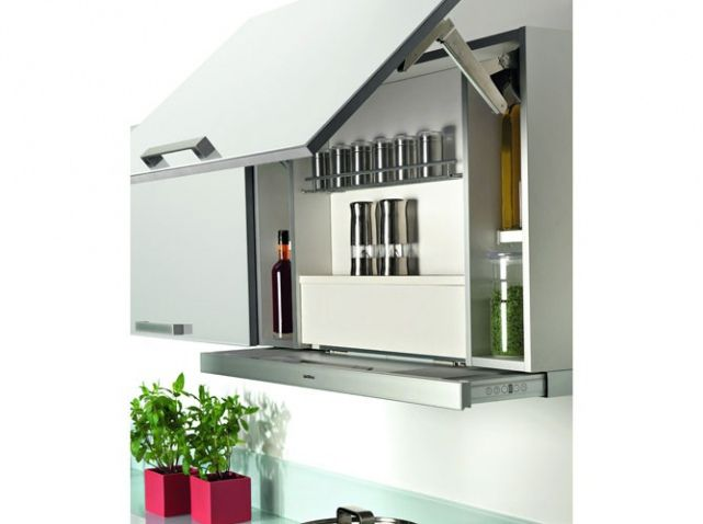 Les Meilleures Images Du Tableau Storage Sur Pinterest Cuisine - Porte placard coulissante jumelé avec serrurier paris 75001