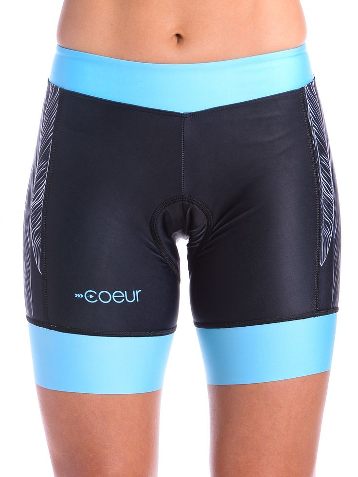 Men's Cycling Shorts & Bibs for sale at The Colorado Cyclist. Premier bikes, bicycle wheels, components, cycling clothing, gear & accessories. Orders $+ ship free!