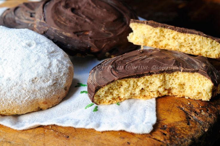 Lebuchen biscotti speziati al cioccolato, biscotti natalizi, copertura al cioccolato, ricetta facile e veloce, biscotti di Norimberga, ricetta tedesca, dolci di Natale