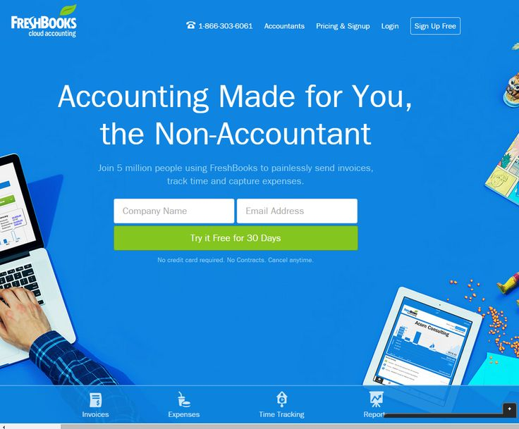 Check out Zoho Invoice in our list of 5 Awesome Free and Low-Cost - freshbooks free invoice