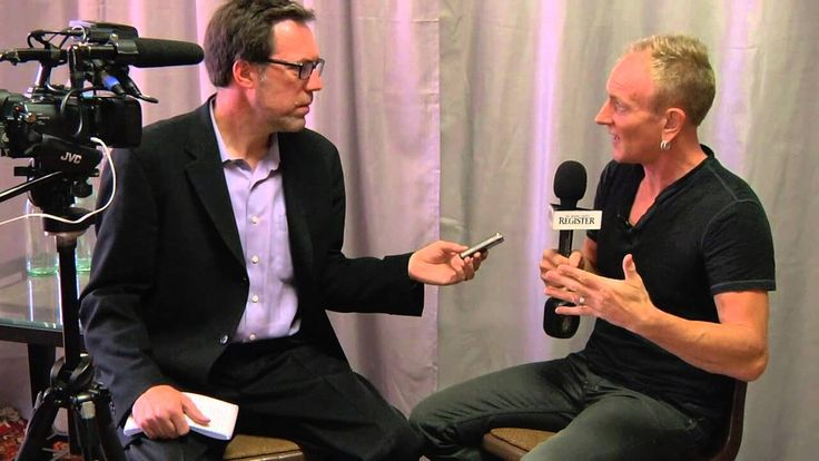 """Phil Collen of Def Leppard Rocks the Gerson Institute - ✅WATCH VIDEO👉 http://alternativecancer.solutions/phil-collen-of-def-leppard-rocks-the-gerson-institute/     Phil Collen of Def Leppard auctioned off his tour """"Wings"""" for $ 20,000 and donated the proceeds to the Gerson Institute in honor of Pancreatic Cancer Awareness Month. I came to the Institute to present the donation, and to perform an acoustic set accompanied by Debbie..."""