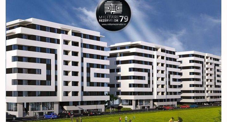 Oferta Apartament 3 camere,  Iuliu Maniu