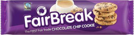 Biscuit packaging desing #sachet #plastiques #plastic #bags #flow #wrap #cold #seal #packaging #biscuit #design