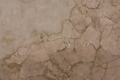 How to Repair Plaster Walls Before Painting