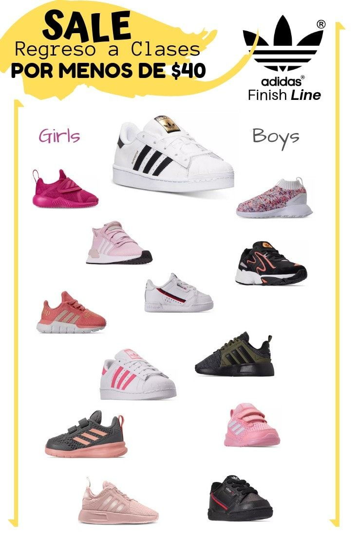 nike ofertas zapatillas niño