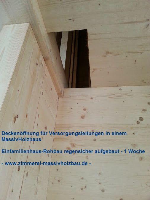 http://www.zimmerei-massivholzbau.de/nur-holz.html Vorteile im HOLZBAU -Sehr kurze Bauzeit durch passgenaue Vorfertigung, auch im Winter verbaubar -Freie Gestaltungsmöglichkeiten außen und innen -Passivhaus-Standard bereits mit 32 cm Wandstärke erreichbar -Beste Brandschutzwerte und hohe Erdbebensicherheit -Optimale Luftfeuchtigkeit, diffusionsoffen -Schadstofffreie Raumluft -Allergiker, MCS freundlich -Abschirmung von Hochfrequenzstrahlen -Schonende, umweltfreundliche Trocknung