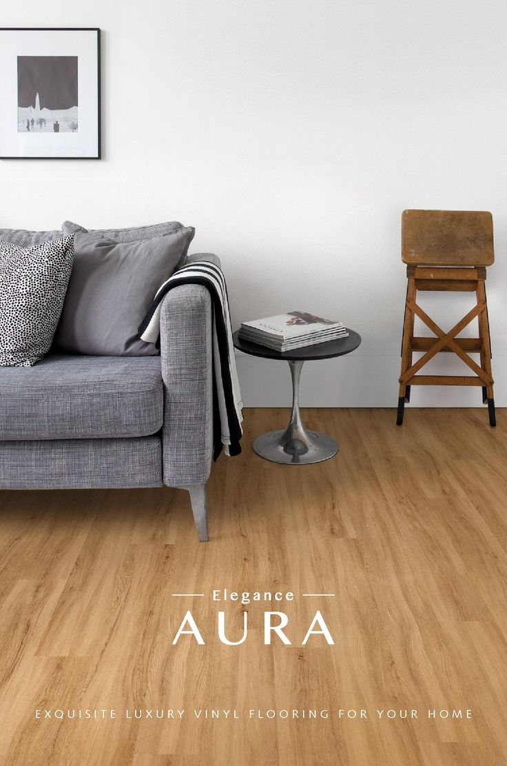 Beautiful The Stunning Elegance Aura Collection Has Been Composed By A Team Of Design  Experts To Complement