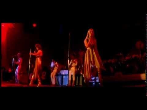 eurovision dvd 1974