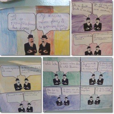 best 25 les synonymes ideas on conjugaison francais enseigner les pronoms and