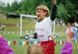 8 Fun Field Day Activities for Elementary Students: Make sure to give out awards or certificates at the end of the field day.